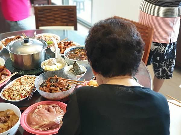 亞亞的2020母親節聚餐 (1).jpg
