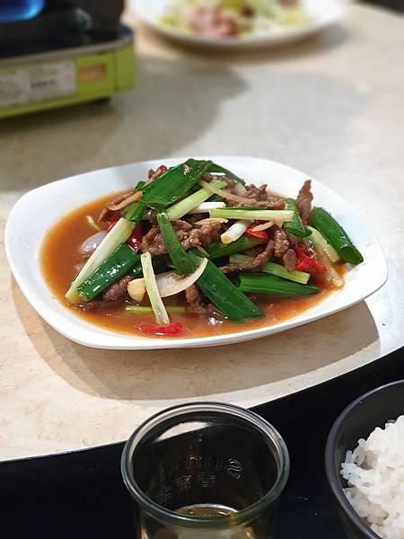 台北市一家魚頭火鍋店 (9).jpg