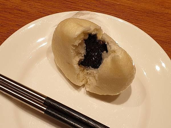 台北市鼎泰豐新生店 (19).jpg