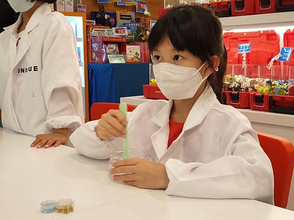 台北縣板橋市UNIQUE史萊姆實驗室 (15).jpg