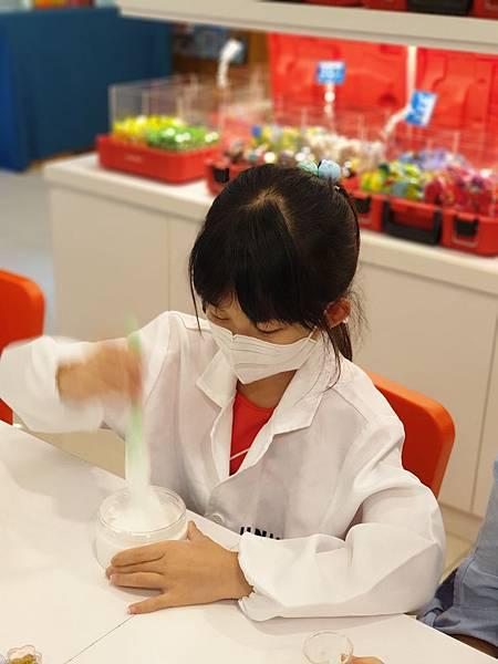 台北縣板橋市UNIQUE史萊姆實驗室 (18).jpg