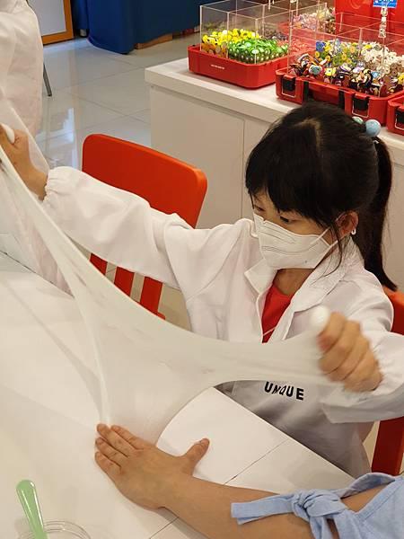 台北縣板橋市UNIQUE史萊姆實驗室 (24).jpg
