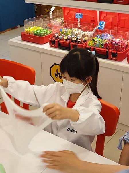 台北縣板橋市UNIQUE史萊姆實驗室 (27).jpg