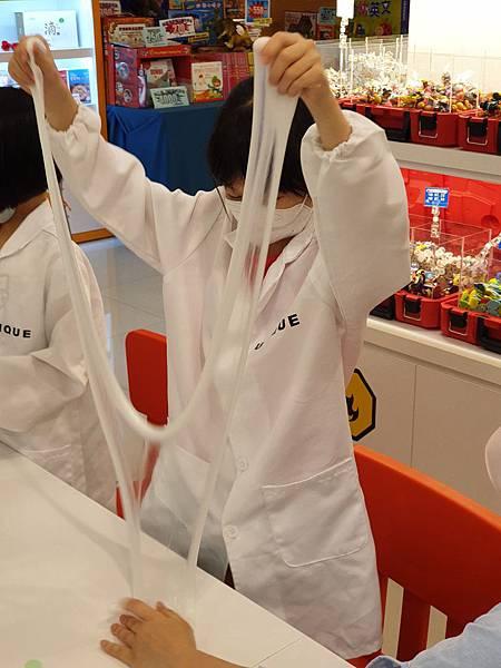 台北縣板橋市UNIQUE史萊姆實驗室 (28).jpg