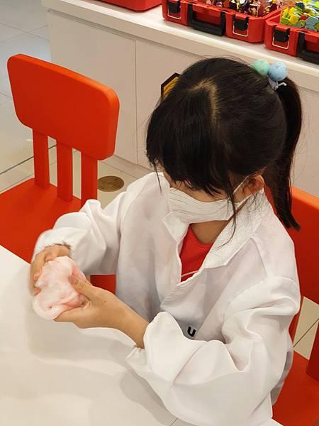 台北縣板橋市UNIQUE史萊姆實驗室 (32).jpg