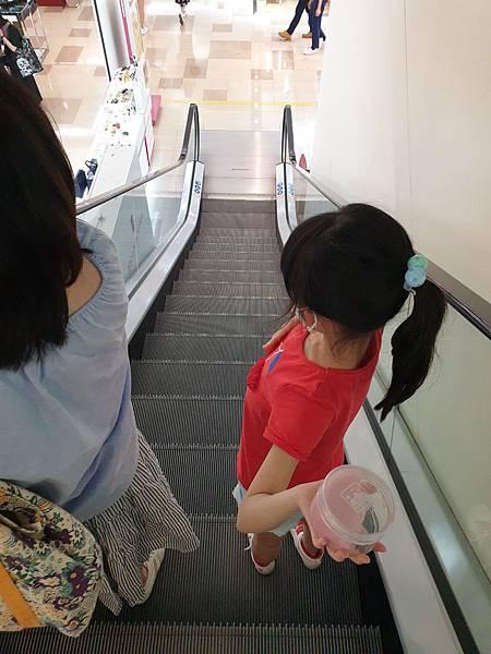 台北縣板橋市UNIQUE史萊姆實驗室 (43).jpg