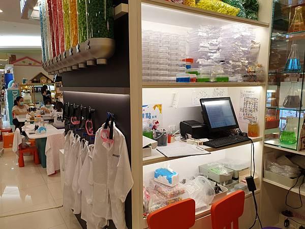 台北縣板橋市UNIQUE史萊姆實驗室 (54).jpg