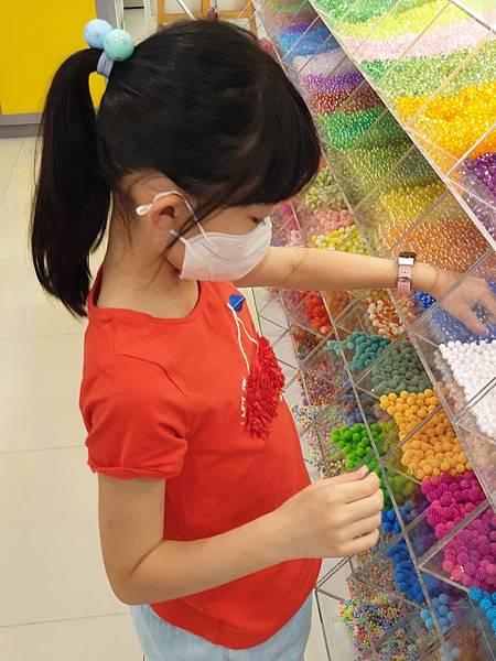 台北縣板橋市UNIQUE史萊姆實驗室 (56).jpg