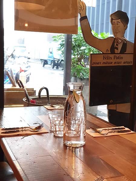 台北市Casa Della Pasta 義麵坊 (7).jpg