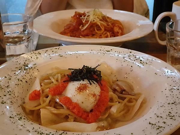 台北市Casa Della Pasta 義麵坊 (10).jpg
