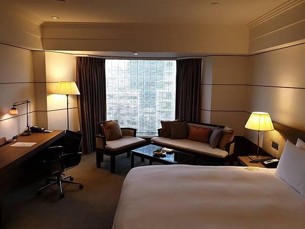 台北市台北晶華酒店:豪華客房 (1).jpg