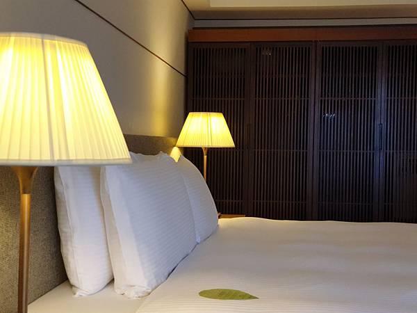 台北市台北晶華酒店:豪華客房 (7).jpg