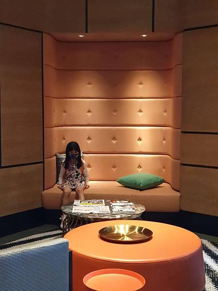 台北市台北大直英迪格酒店:大廳 (2).jpg