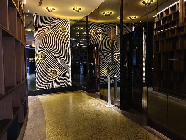 台北市台北大直英迪格酒店:大廳 (5).jpg