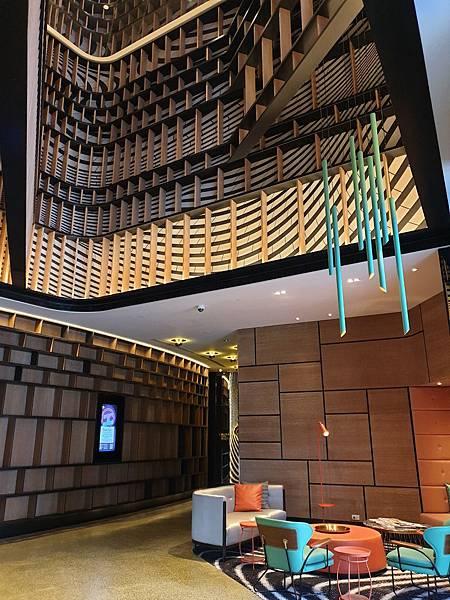 台北市台北大直英迪格酒店:大廳 (1).jpg