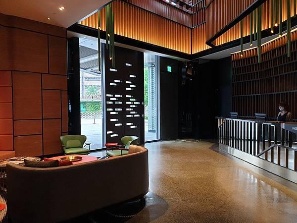 台北市台北大直英迪格酒店:大廳 (3).jpg
