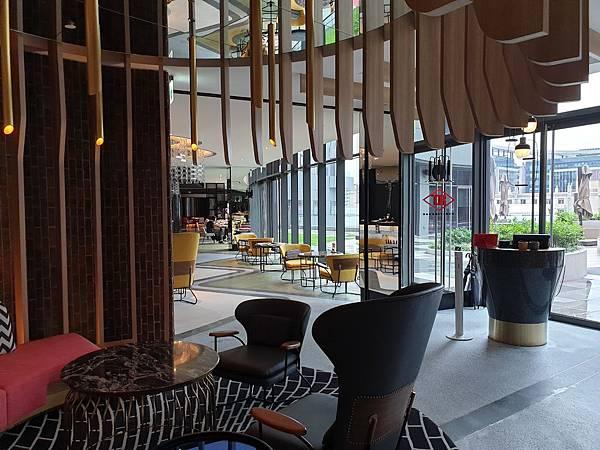 台北市台北大直英迪格酒店:T.R Bar %26; Kitchen (3).jpg