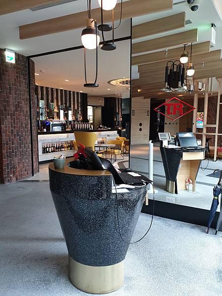 台北市台北大直英迪格酒店:T.R Bar %26; Kitchen (5).jpg