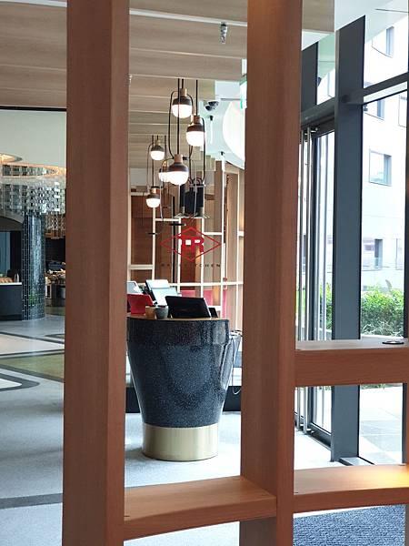 台北市台北大直英迪格酒店:T.R Bar %26; Kitchen (8).jpg
