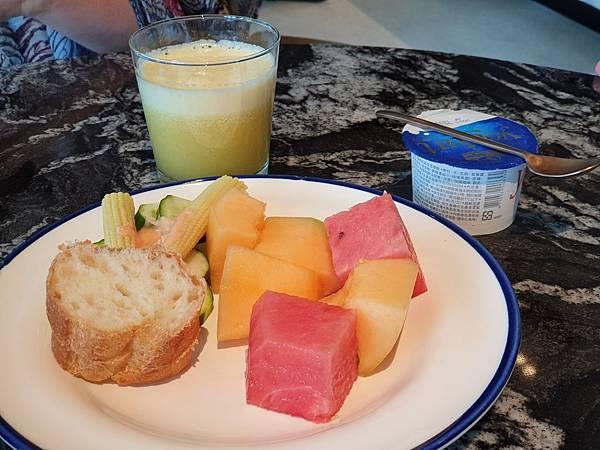 台北市台北大直英迪格酒店:T.R Bar %26; Kitchen (10).jpg