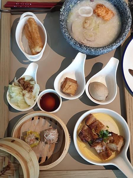 台北市台北大直英迪格酒店:T.R Bar %26; Kitchen (13).jpg