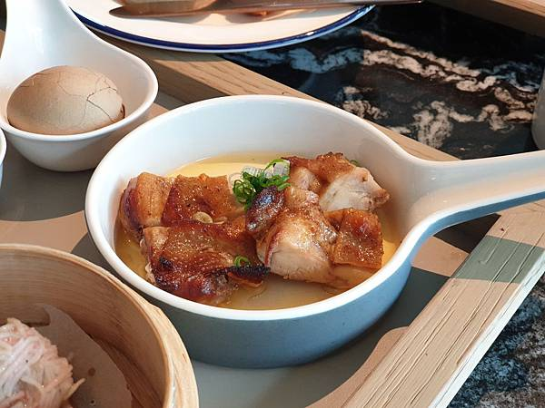 台北市台北大直英迪格酒店:T.R Bar %26; Kitchen (14).jpg