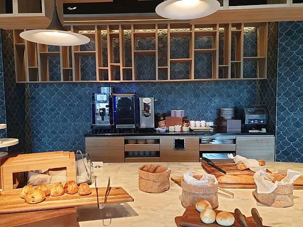 台北市台北大直英迪格酒店:T.R Bar %26; Kitchen (23).jpg