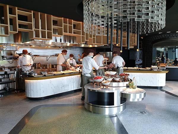 台北市台北大直英迪格酒店:T.R Bar %26; Kitchen (24).jpg