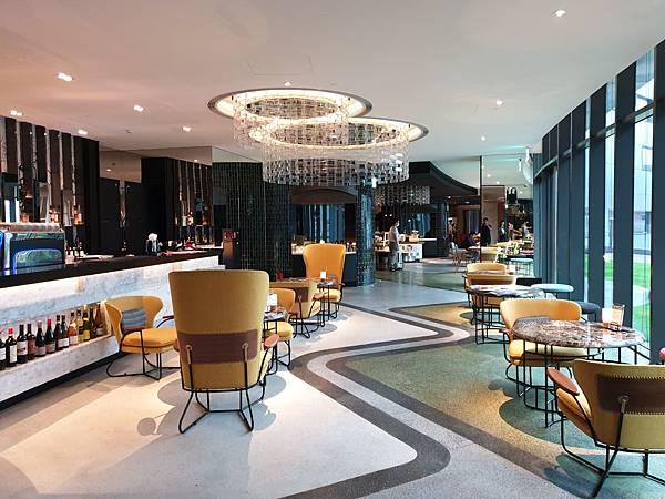 台北市台北大直英迪格酒店:T.R Bar %26; Kitchen (29).jpg