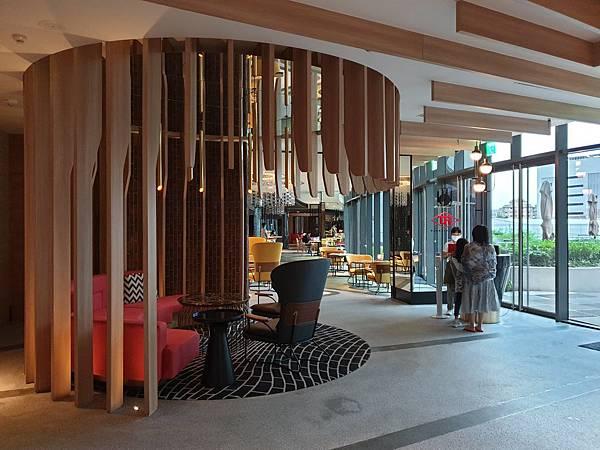 台北市台北大直英迪格酒店:T.R Bar %26; Kitchen (28).jpg