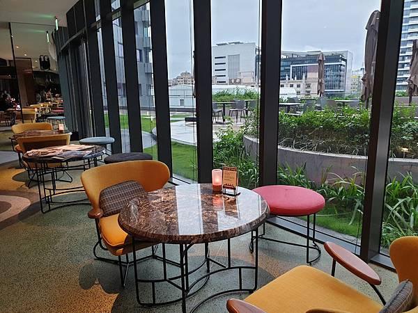 台北市台北大直英迪格酒店:T.R Bar %26; Kitchen (32).jpg