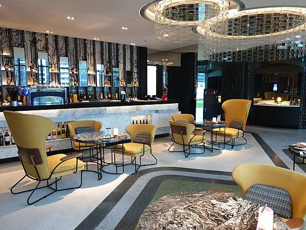台北市台北大直英迪格酒店:T.R Bar %26; Kitchen (33).jpg