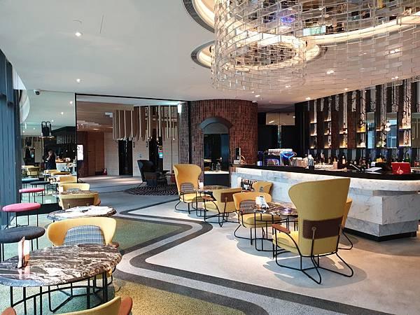 台北市台北大直英迪格酒店:T.R Bar %26; Kitchen (34).jpg