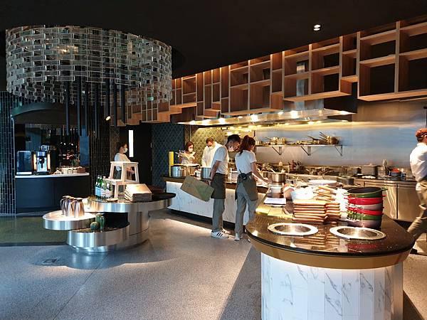 台北市台北大直英迪格酒店:T.R Bar %26; Kitchen (35).jpg