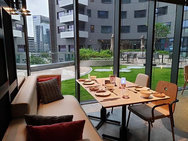 台北市台北大直英迪格酒店:T.R Bar %26; Kitchen (36).jpg