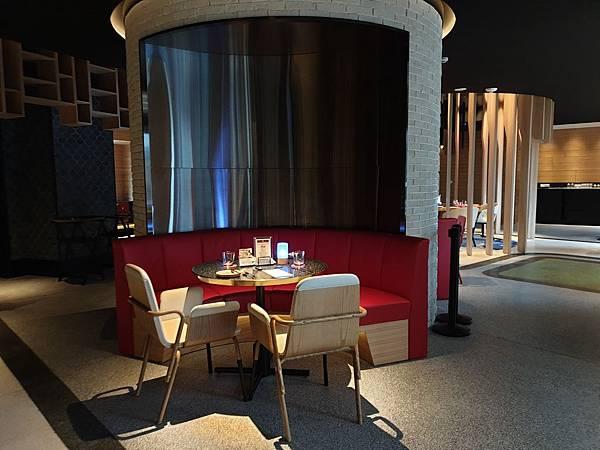 台北市台北大直英迪格酒店:T.R Bar %26; Kitchen (37).jpg