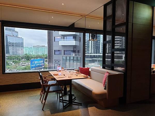 台北市台北大直英迪格酒店:T.R Bar %26; Kitchen (38).jpg