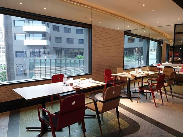 台北市台北大直英迪格酒店:T.R Bar %26; Kitchen (41).jpg