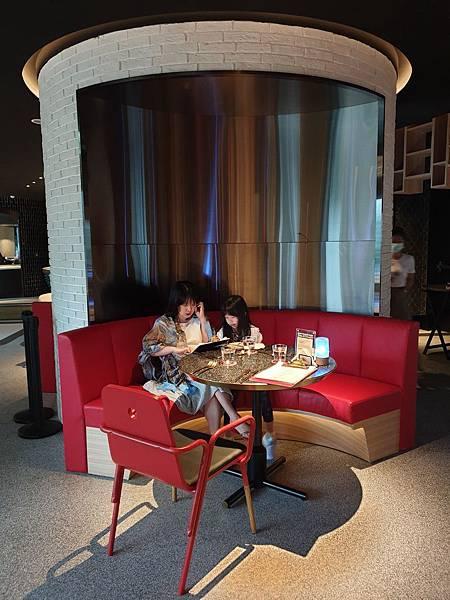 台北市台北大直英迪格酒店:T.R Bar %26; Kitchen (44).jpg