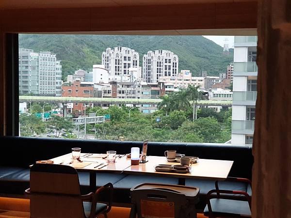 台北市台北大直英迪格酒店:T.R Bar %26; Kitchen (43).jpg