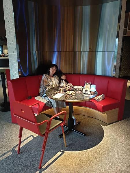台北市台北大直英迪格酒店:T.R Bar %26; Kitchen (53).jpg