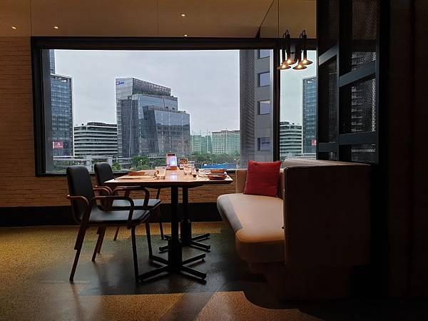 台北市台北大直英迪格酒店:T.R Bar %26; Kitchen (54).jpg