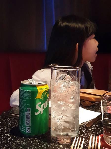 台北市台北大直英迪格酒店:T.R Bar %26; Kitchen (56).jpg