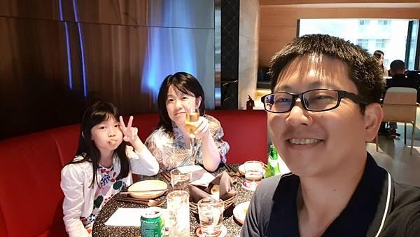 台北市台北大直英迪格酒店:T.R Bar %26; Kitchen (58).jpg