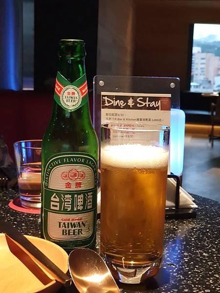 台北市台北大直英迪格酒店:T.R Bar %26; Kitchen (57).jpg