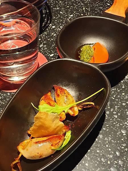 台北市台北大直英迪格酒店:T.R Bar %26; Kitchen (60).jpg