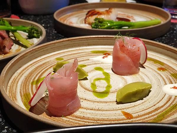 台北市台北大直英迪格酒店:T.R Bar %26; Kitchen (64).jpg