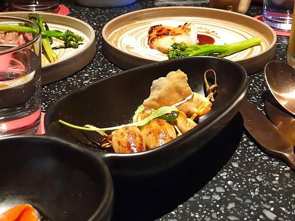 台北市台北大直英迪格酒店:T.R Bar %26; Kitchen (61).jpg