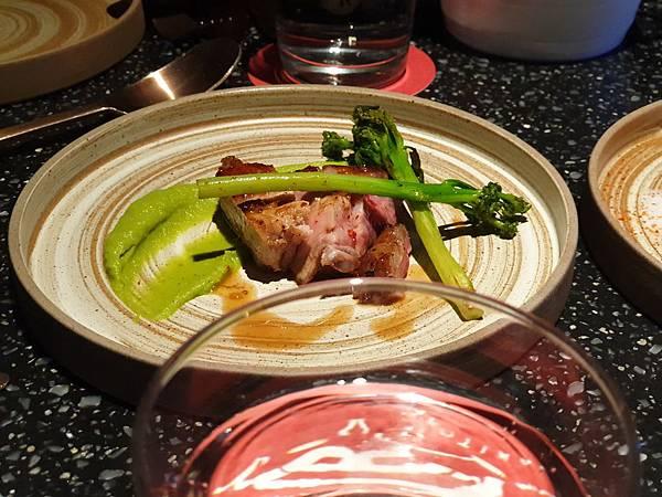 台北市台北大直英迪格酒店:T.R Bar %26; Kitchen (62).jpg