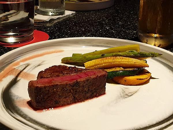 台北市台北大直英迪格酒店:T.R Bar %26; Kitchen (70).jpg